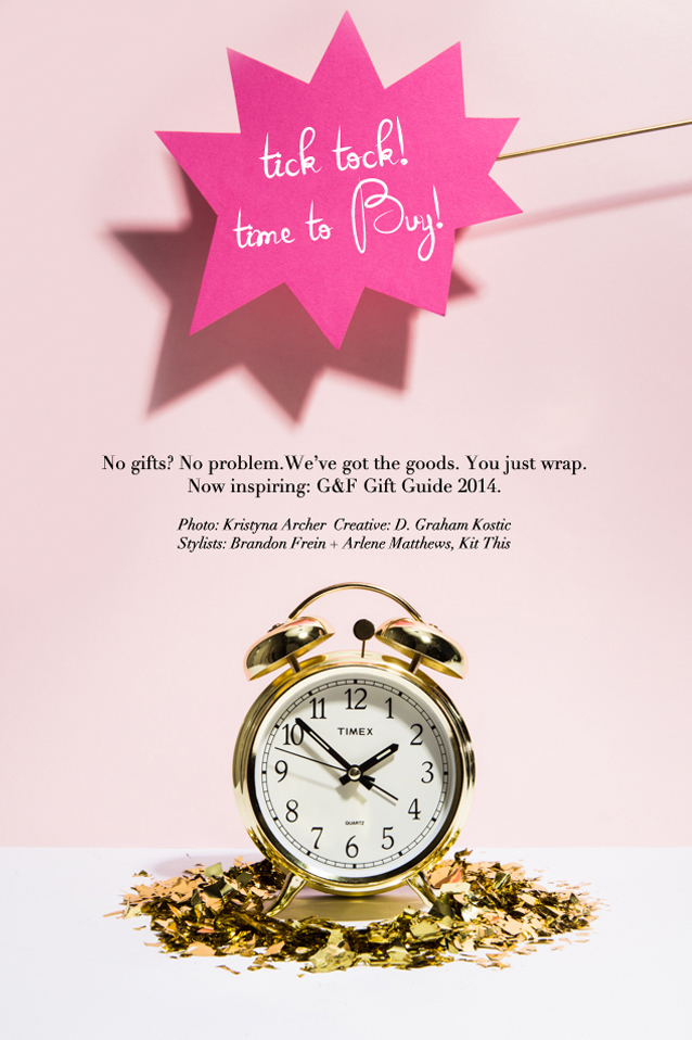 G&F GIFT GUIDE 2014_1