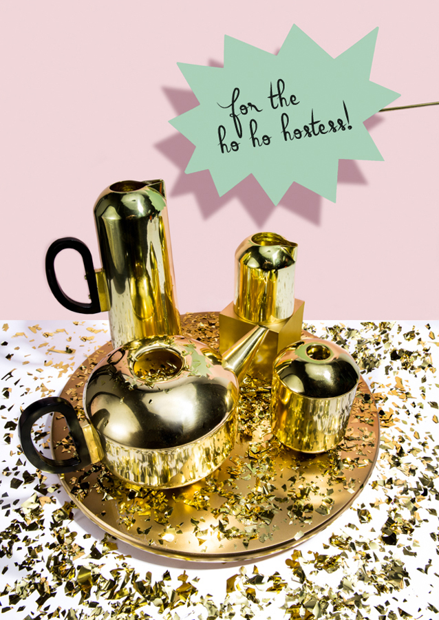 G&F GIFT GUIDE 2014_2