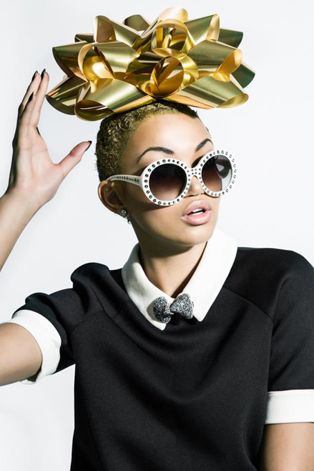 G&F Holiday Fashion_9