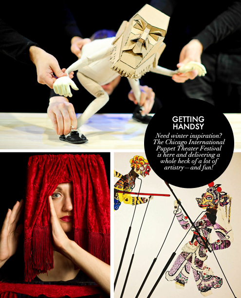 G&F BLOG_Chicago International Puppet Festival