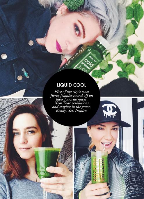 G&F BLOG_Liquid Cool_1
