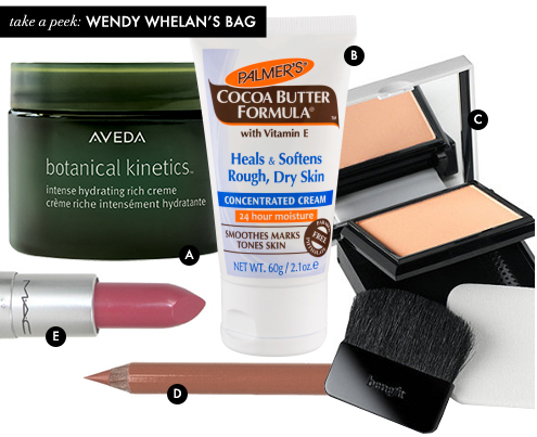 G&F BLOG_Wendy Whelan_2