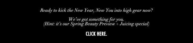 G&F Spotlight_January_closer
