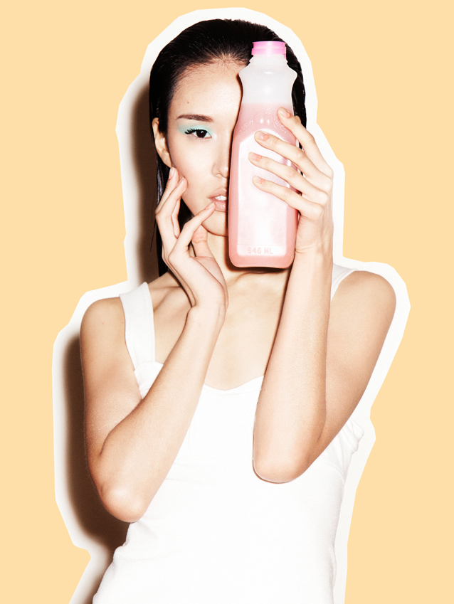 Glossed and Found_Juice + Beauty 2015_10