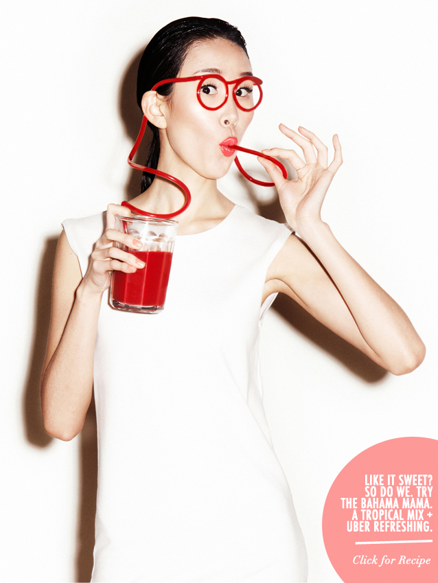 Glossed and Found_Juice + Beauty 2015_2