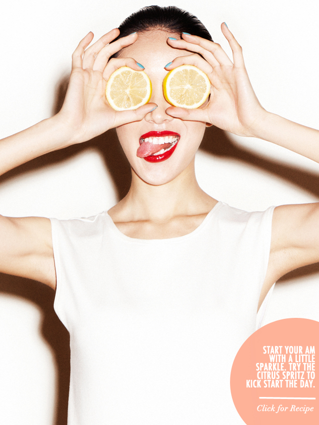Glossed and Found_Juice + Beauty 2015_3