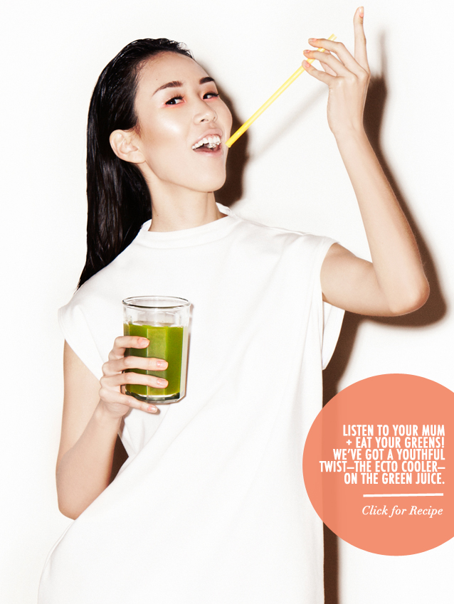 Glossed and Found_Juice + Beauty 2015_4