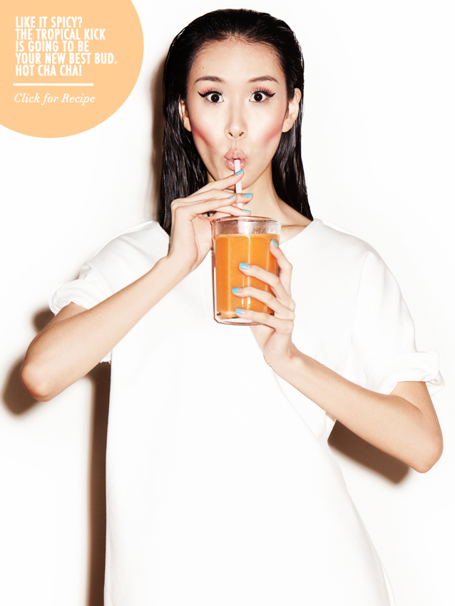 Glossed and Found_Juice + Beauty 2015_5