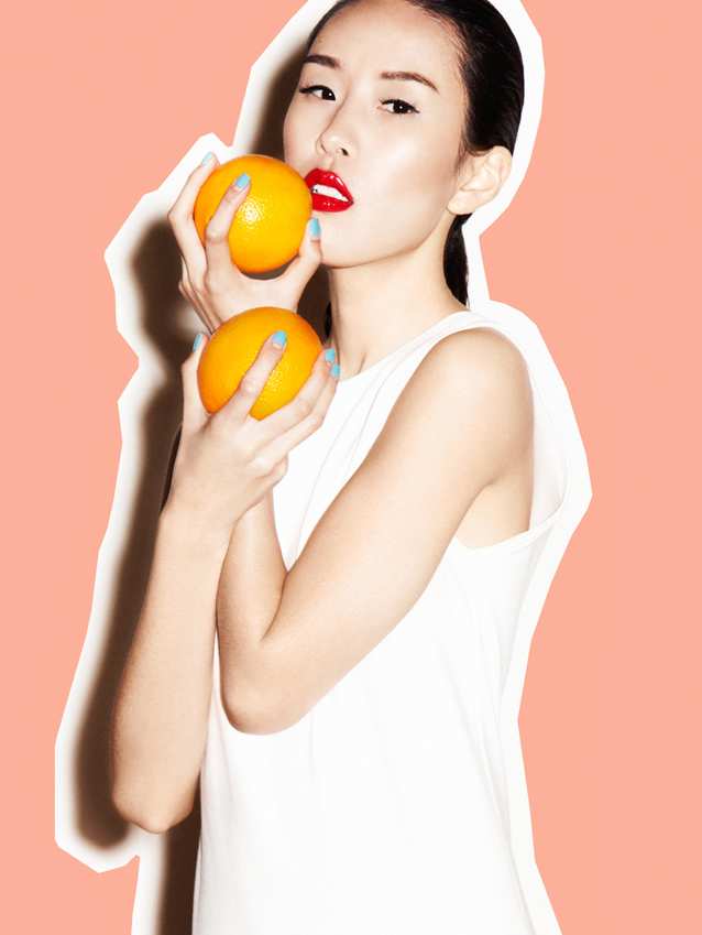 Glossed and Found_Juice + Beauty 2015_9