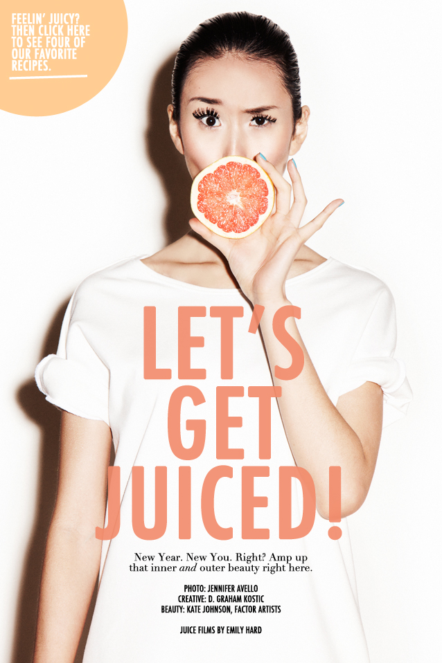 Glossed and Found_Juice + Beauty 2015_opening