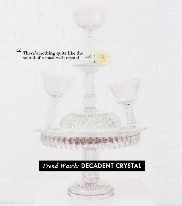 G&F SPOTLIGHT_nimble well_crystal