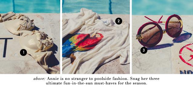 G&F_Miami Beach Getaway_Annie Vazquez The Fashion Poet Accessories