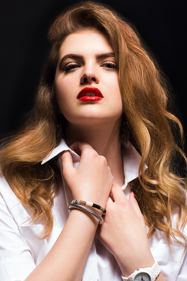 Glossed and Found_Spring Fashion 2015_Icon_3