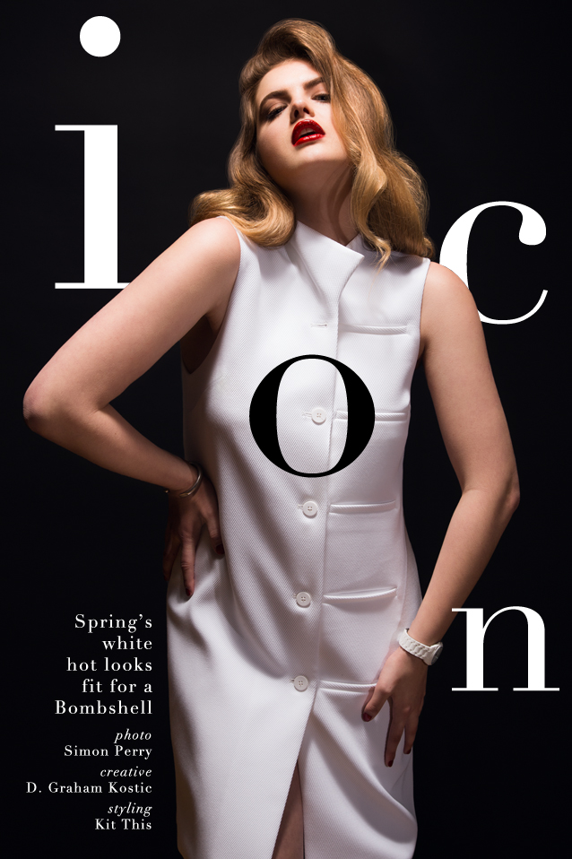 Glossed and Found_Spring Fashion 2015_icon_opening