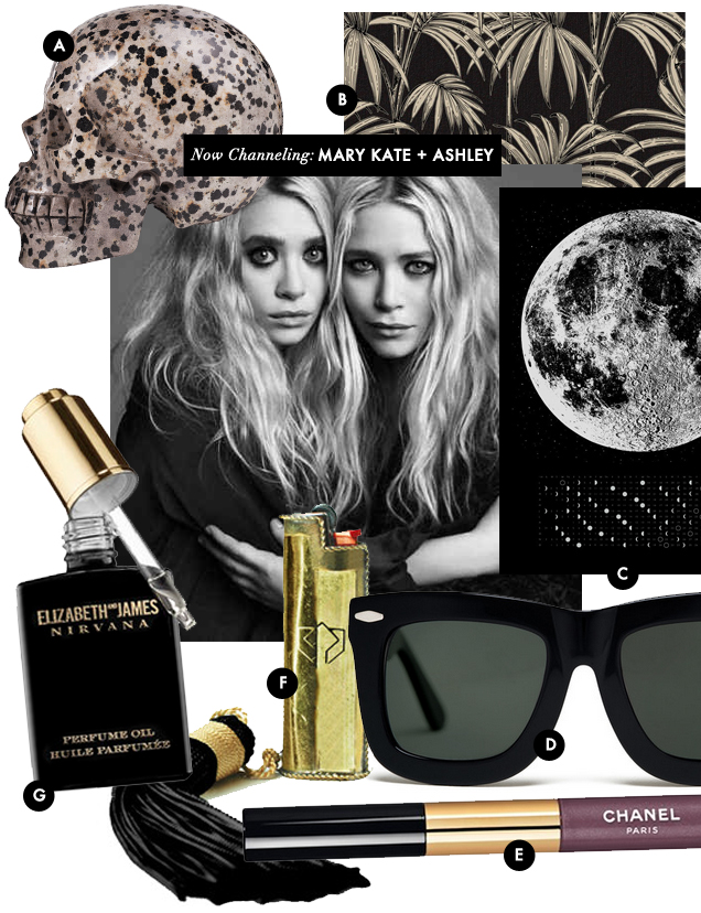 SPOTLIGHT_alexis nido russo local eclectic moodboard