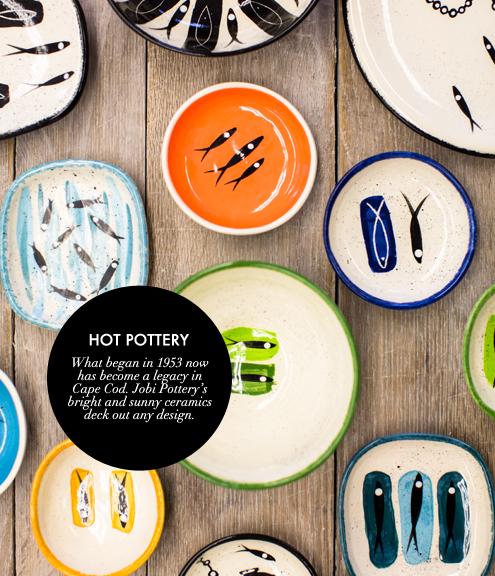 G&F BLOG_cape cod feature_jobi pottery