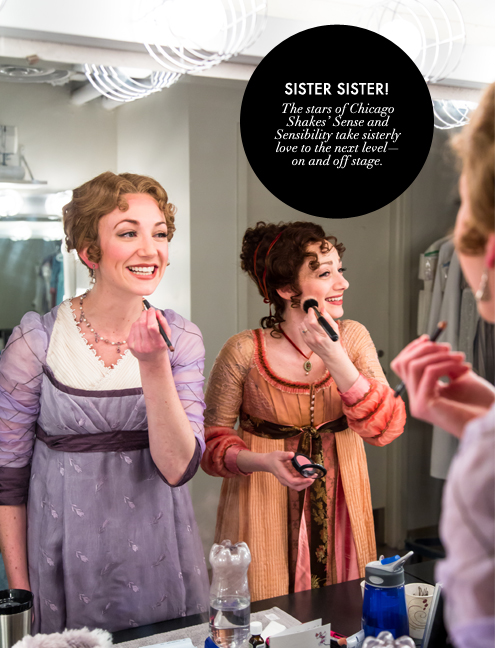 G&F BLOG_sense and sensibility chicago shakespeare theater