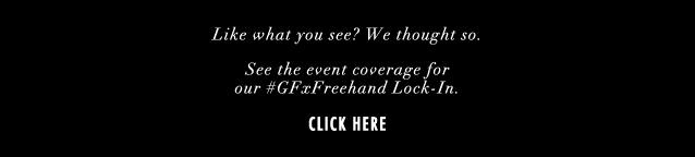 GF-Spotlight_Freehand Chicago closer click thru