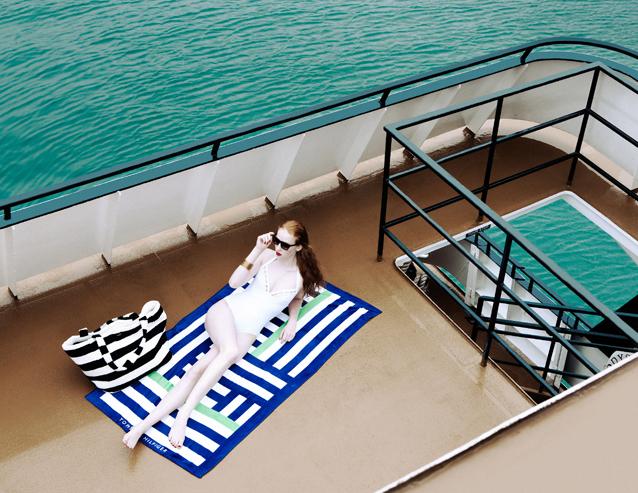 G&F_Summer Swim Issue Odyssey Cruise_11