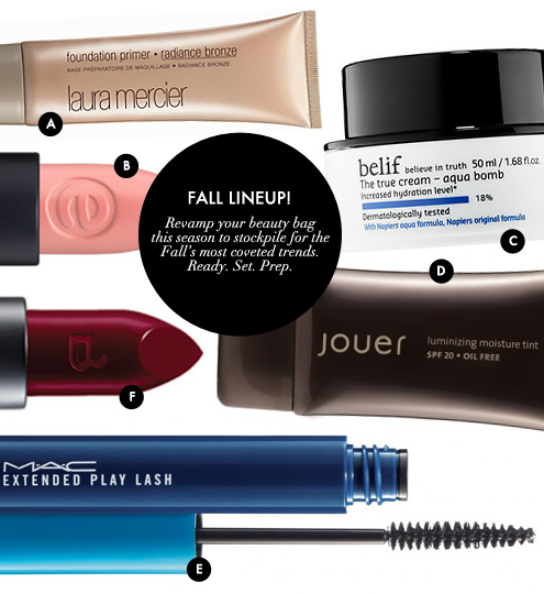 G&F BLOG_Fall Beauty Revamp