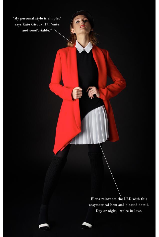 G&F FALL FASHION_mario tricoci_mario make me a model_Elena Bobysheva_2