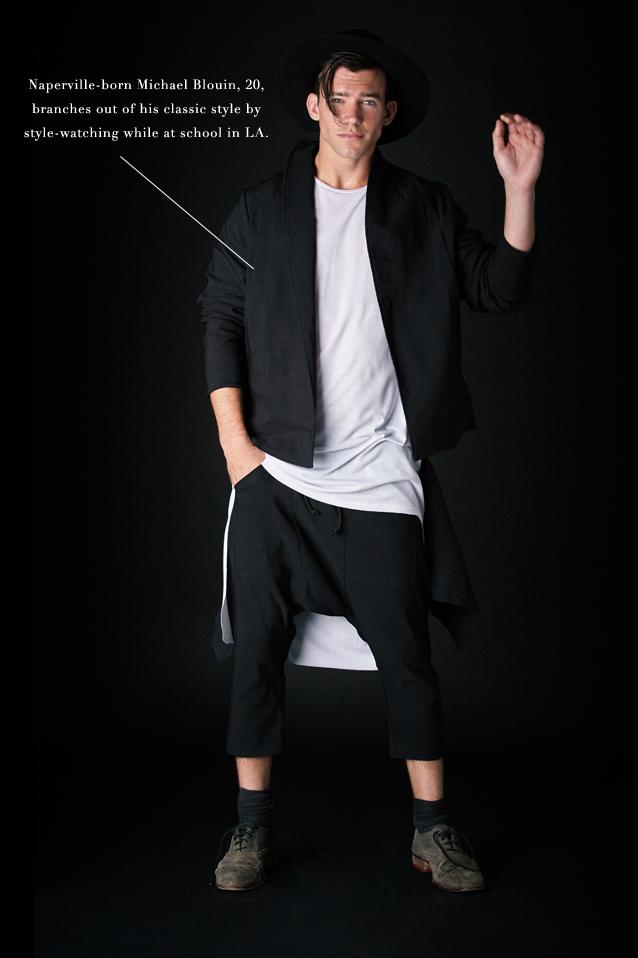 G&F_Fall Fashion_Mario Tricoci_Mario Make Me A Model_Misanthrope_2