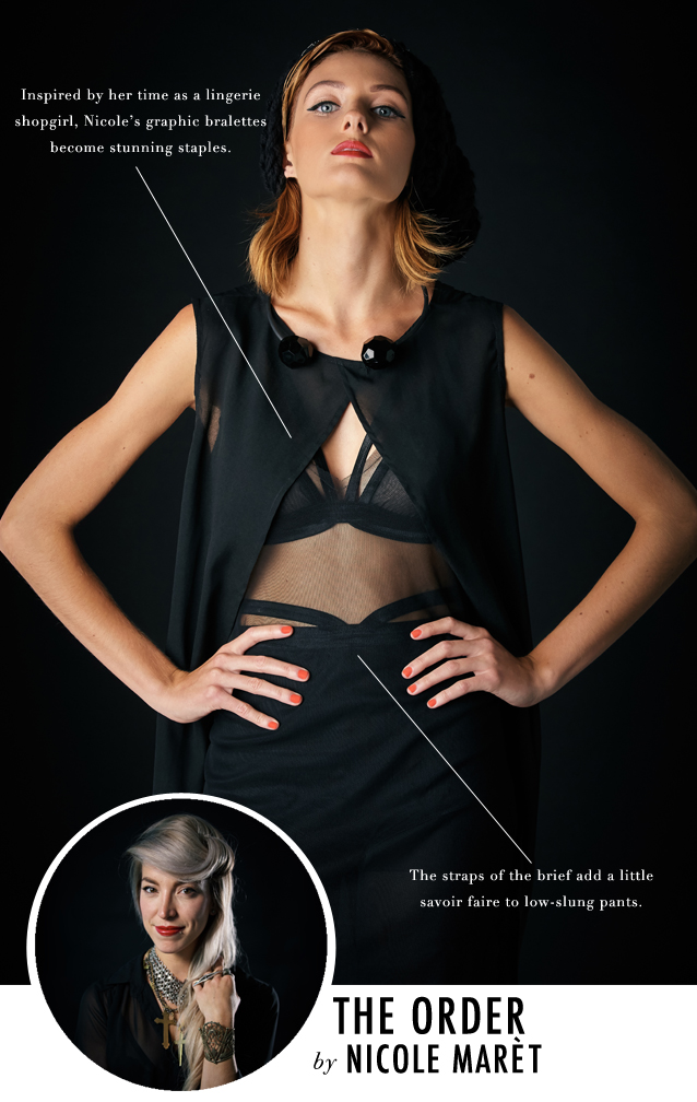 G&F_Fall Fashion_Mario Tricoci_Mario Make Me A Model_The Order_1