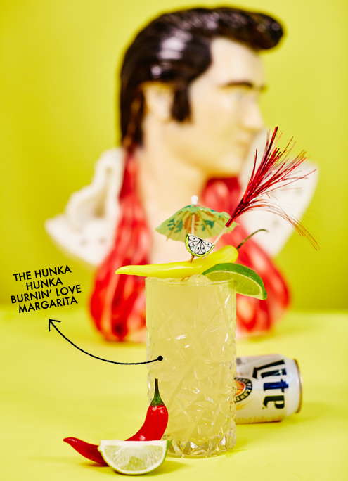 G&F BLOG_elvis inspired halloween margarita