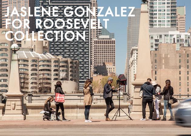 BEST OF 2015_found_jaslene gonzalez roosevelt collection