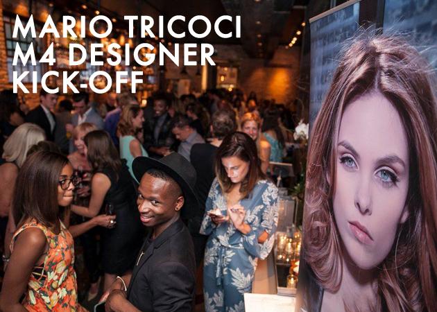 BEST OF 2015_found_mario tricoci presidio