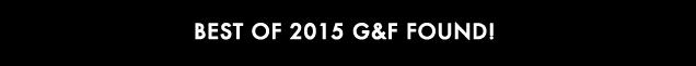 Best-of-2015_header