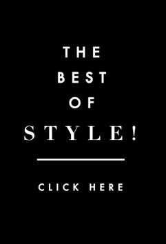 GF-BLOG_Best of Style