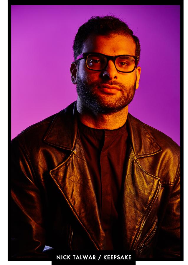 G&F Men's Feature_Nick Talwar Keepsake