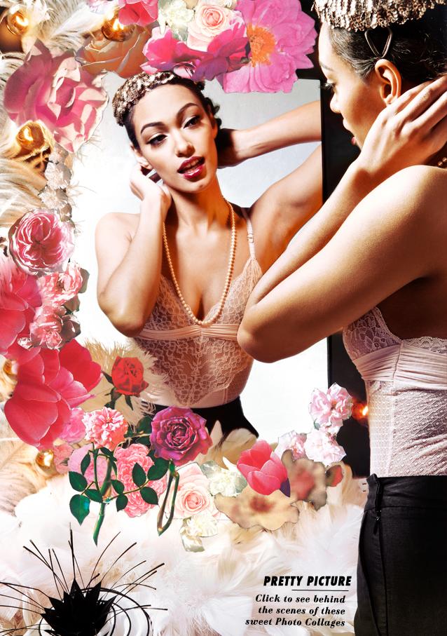 G&F Spring Fashion_Starlette_Collage Click Thru