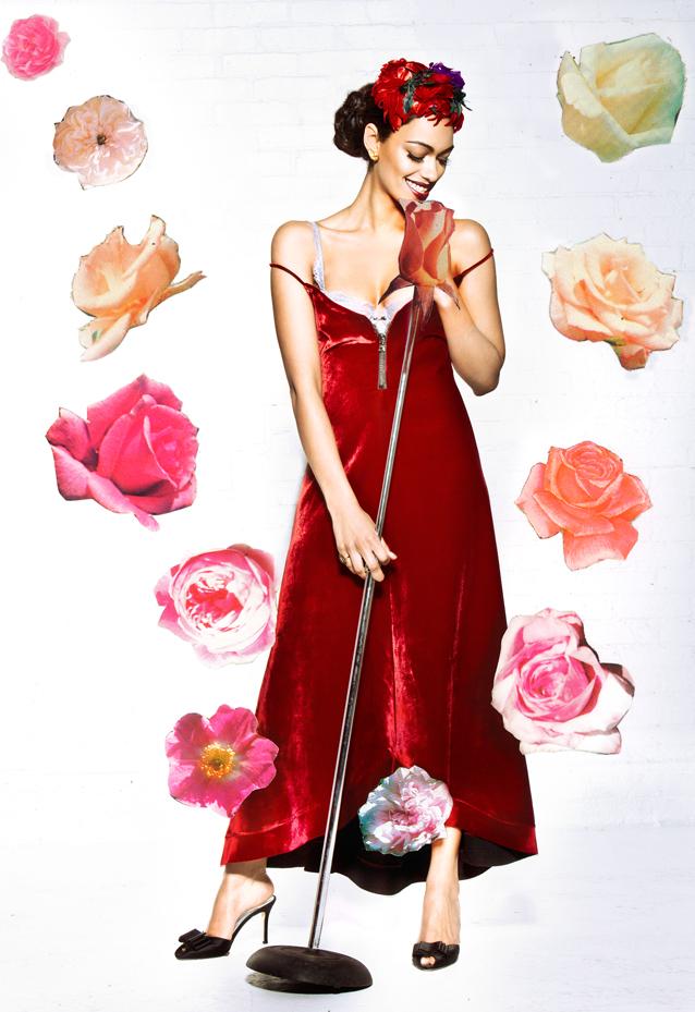 G&F Spring Fashion_startlette_5