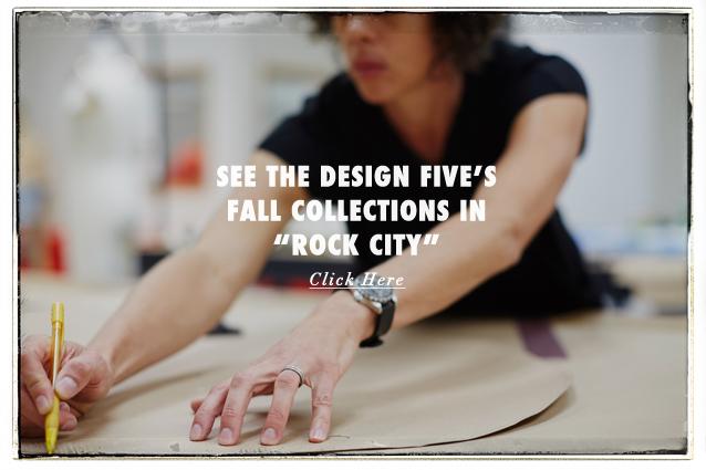 G&F Feature_Fall Designers_Click Thru_2