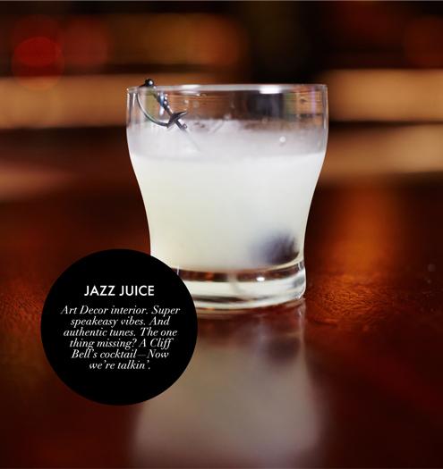 gf-blog_detroit_cliff-bells-cocktail