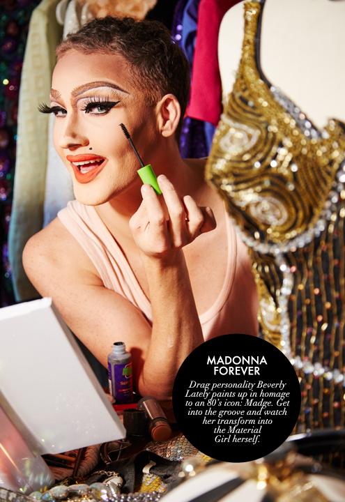 gf-blog_madonna-beverly-lately