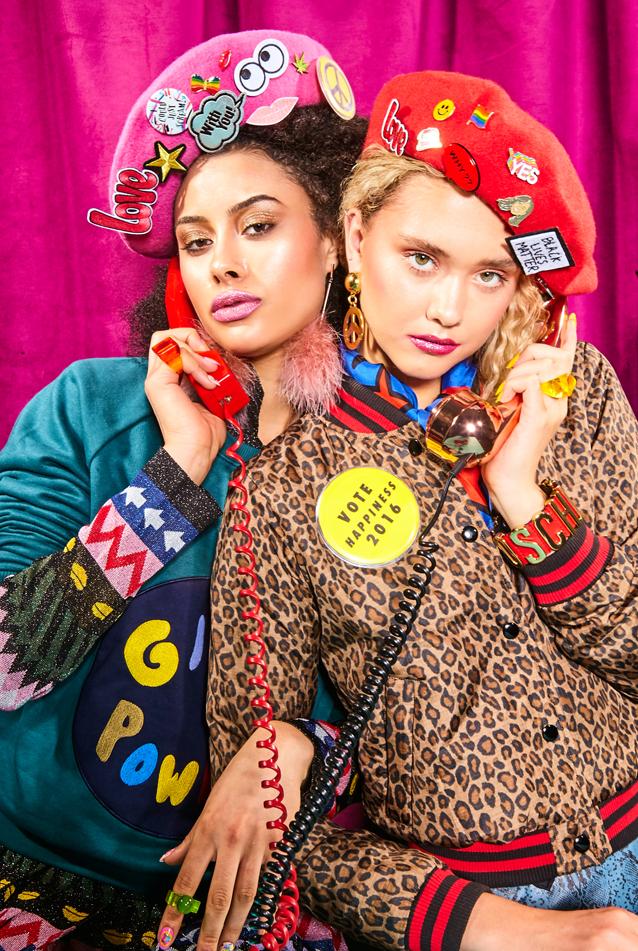 gf-fall-fashion_vote-happy_6