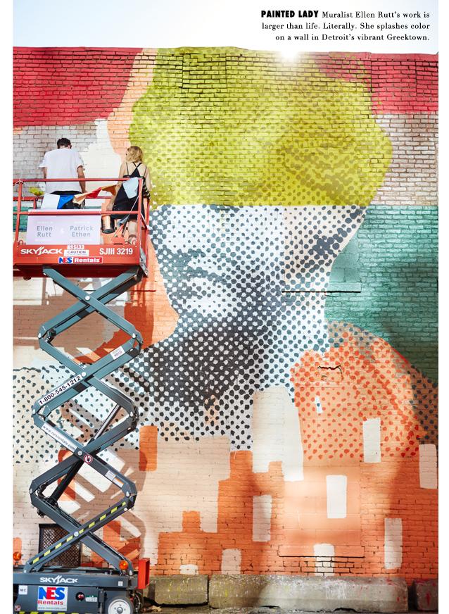 glossed-and-found_detroit_ellen-rutt-muralist