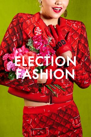 lookbook_election-fashion
