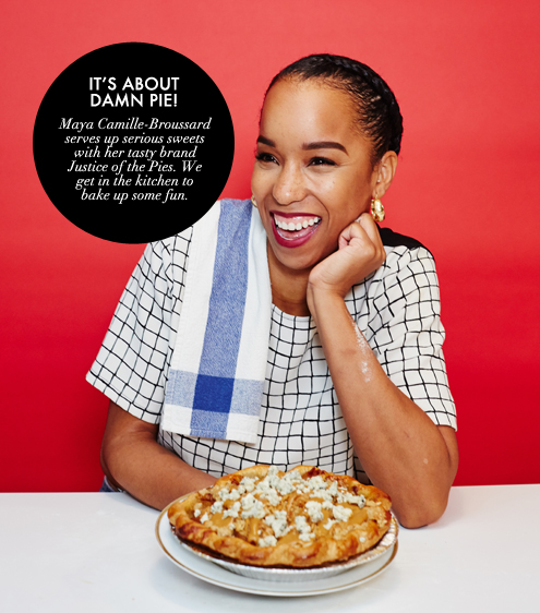 gf-blog_maya-camille-broussard-justice-of-the-pies