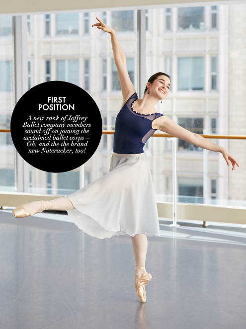gf-blog_nutcracker-joffrey-ballet-new-dancers