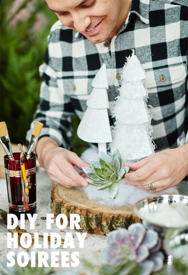 gf-holiday-issue_kehoe-diy