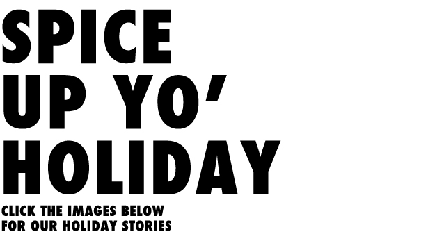 gf-holiday-issue_header