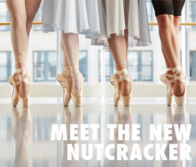 gf-holiday-issue_nutcracker-joffrey-dancers