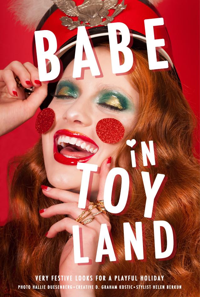 gf-holiday_babe-in-toyland_1-jpg